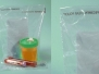 Medical Specimen Bags