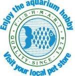 Fish Mart logo